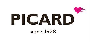 Picard Logo.JPG