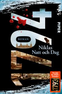 1794 - Niklas Natt och Dag