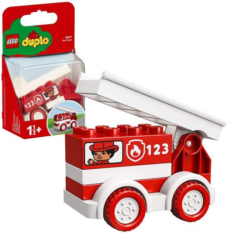 Lego Duplo 10917