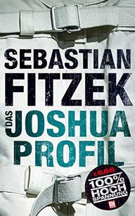 Das Joshua Profil - Sebastian Fitzek