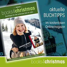 books4christmas