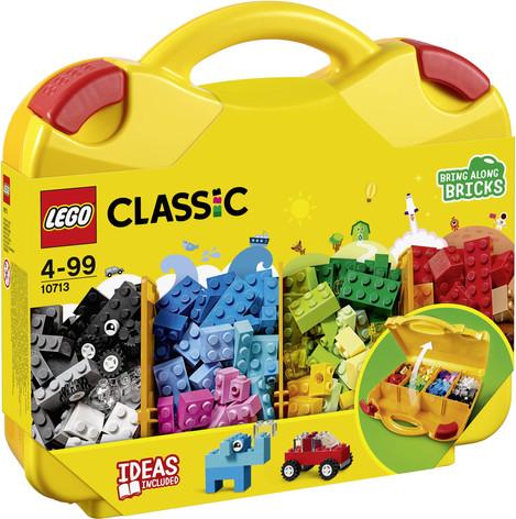 Lego Classic 10713