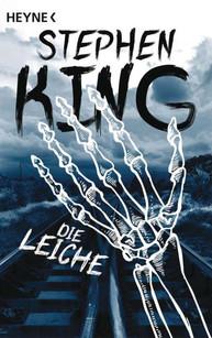 Die Leiche - Stephen King