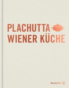 Plachuta Wiener Küche