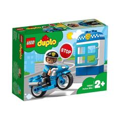Lego Duplo 10900