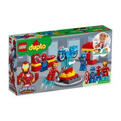 Lego Duplo 10921