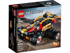 Lego Technic 42101
