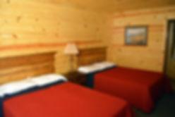 Motel 1.jpg