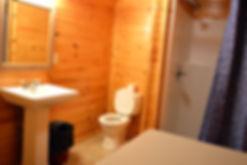 Choctaw Bath.jpg