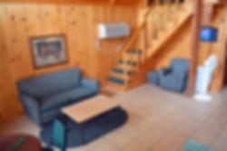 Cabin Frontroom.jpg