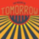 The Theatre of Tomorrow logo.jpg
