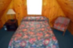 Cabin Loft.jpg
