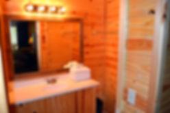 Motel Bath.jpg