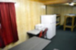 Bunkhouse Interior 3.jpg