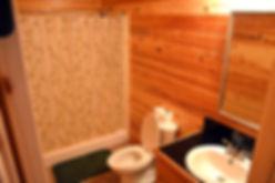 Shawnee Bath.jpg
