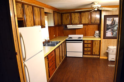 Cher House Kitchen.jpg