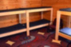 Choctaw 1.jpg