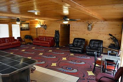 Choctaw 3.jpg