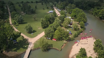 Campgrounds Aerial 1.jpg