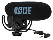 VideoMicProR-xlarge_edited.png