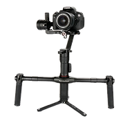agimbalgear-dual-handheld-extended-handl
