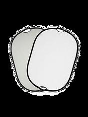 belo_-_srebrn_odbojnik_z_ro_ajem_120x90c