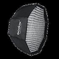 softbox-godox-sb-gue120-grid-bowens-120-