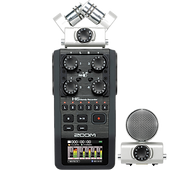 zoom_h6_handy_audio_recorder_967366_edit