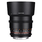 samyang-85mm-t1_edited.png