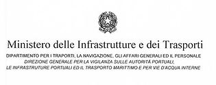Logo Ministero Trasporti.jpg