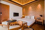 azerai-can-tho-vietnam-interior-room.jpg