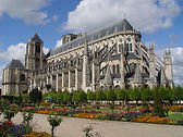 Cathedrale_Saint-Etienne_(Bourges)_16-09