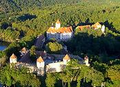Anywhr+Veveri+Castle+Czech+Republic.jpg