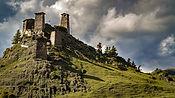Fortress of Keselo Omalo.jpg