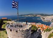 Kavala Fortress.jpg