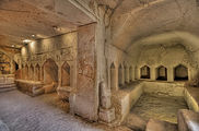 Beit Guvrin Caves 7.jpg