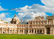 Royal Palace of Aranjuez.jpg
