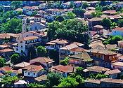 Andritsaina village.jpg
