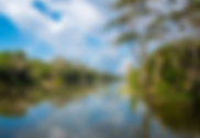 dolly-left-timelapse-view-of-the-moat-at