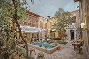 Darbe Shazdeh courtyard.jpeg