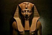 Luxor Museum 3.jpg