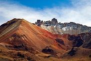 Bolivia-Thunupa-Volcano.jpg