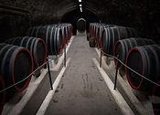 Zernoseky Winery.jpg