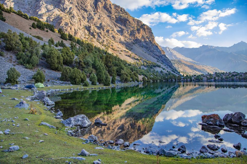 Alovaddin Lake.jpg