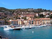 Porto Santo Stefano.jpg