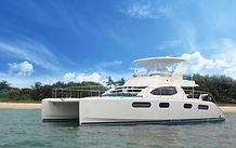 Mikanna-Yacht.jpg