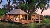 exclusive-tented-suite-at-andBeyond-nxab
