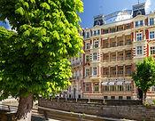 hotel-quisisana-palace-home-01.jpg
