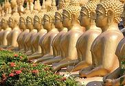 Wat Phou Salao.jpg