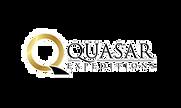 Quasar Expeditions.png